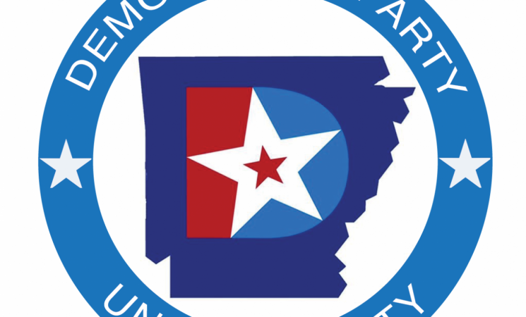 Union County Democrats Monthly Meeting